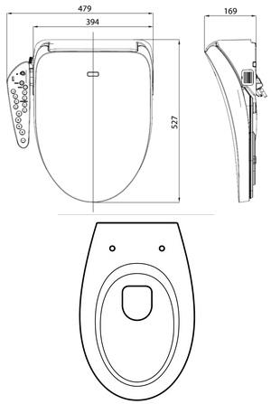 UB-8520-razmer