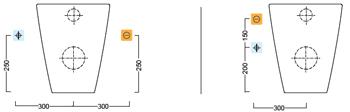 Схема подключения унитаза catalano_zero_55_wc_1VP5500