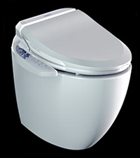 senspa_catalano_velis_57wc